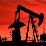 Barel nafte je jeftiniji od barela vode