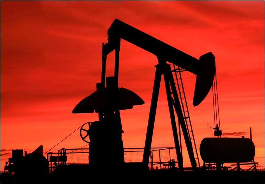 Uticaj korona virusa na cijene nafte