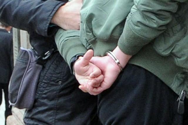 Bosanac uhapšen zbog terorističkog napada u Parizu 2015. godine