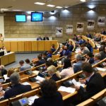 Predstavnički dom Parlamenta FBiH: Izglasan Zakon o demobilisanim borcima