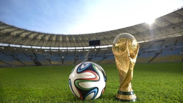 """Završeno SP """"Brazil 2014"""": Njemačka je prvak svijeta"""