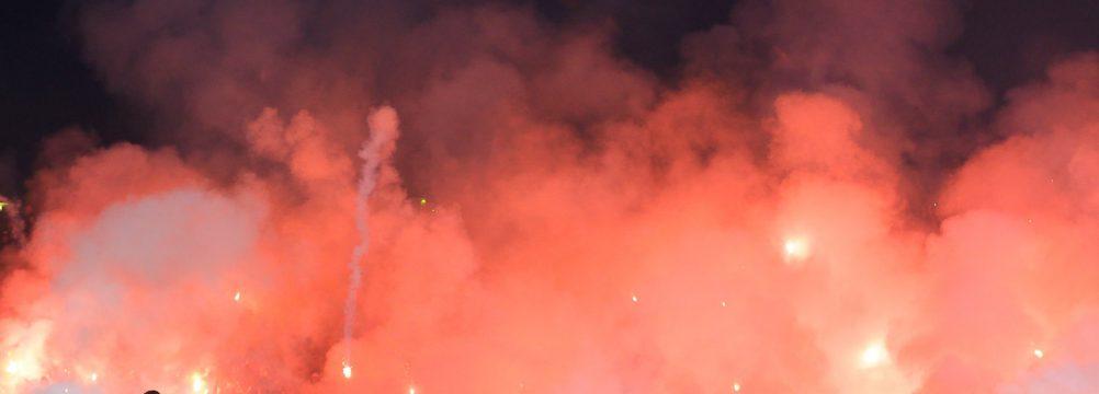 Počinje nova sezona u nogometnoj Premijer ligi BiH