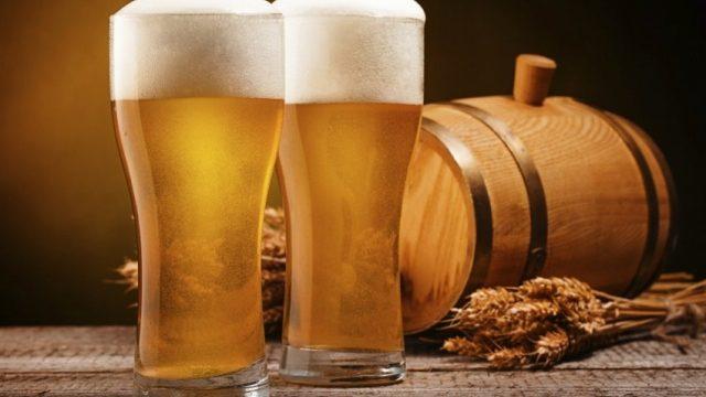Prekomjerna konzumacija alkohola može dovesti do urinarne inkontinencije