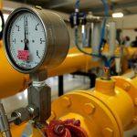 Plin u Federaciji BiH od 1. maja poskupljuje za skoro 30 posto