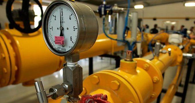Poskupljenje plina u FBiH