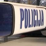 BRČKO -  Policijski inspektor počinio samoubistvo?