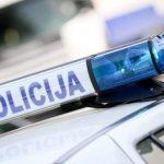 U pretresu u Kalesiji pronađena opojna droga, municija i pištolj