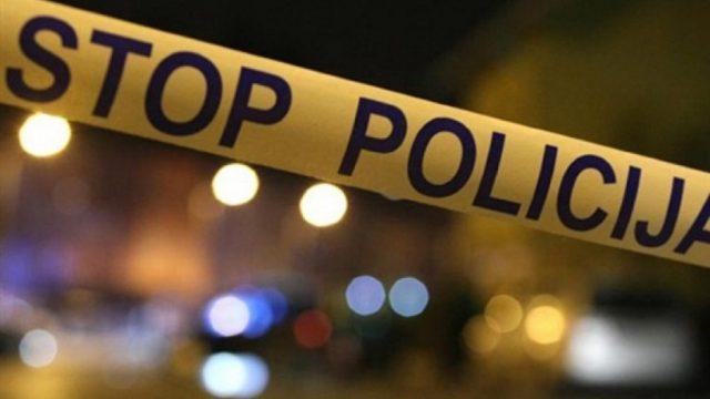 Uveden policijski  sat na području FBiH