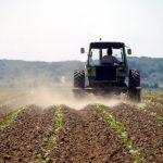 Poticaji poljoprivredi u FBiH 68,7 miliona KM