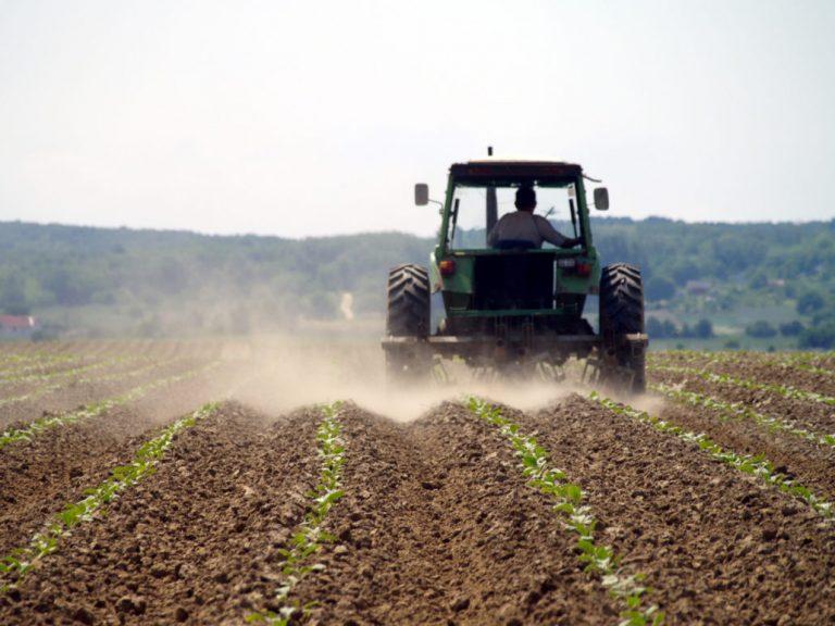 Uskoro isplata zaostalih poticaja za poljoprivrednike u TK