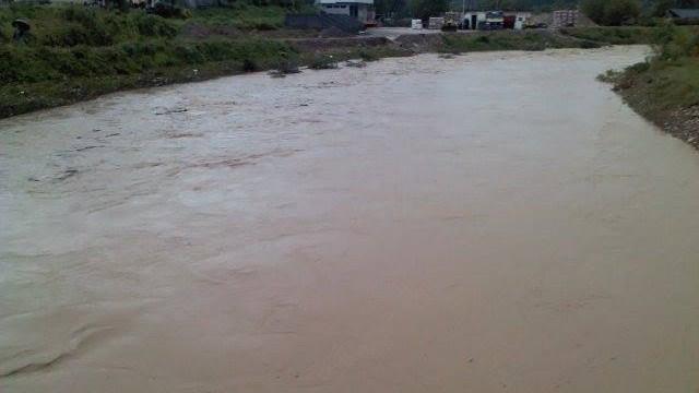 poplave 9 sati