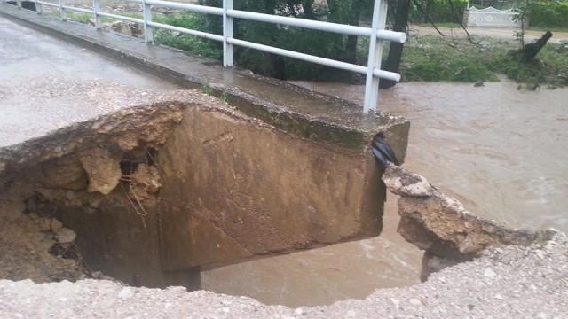 poplave avg