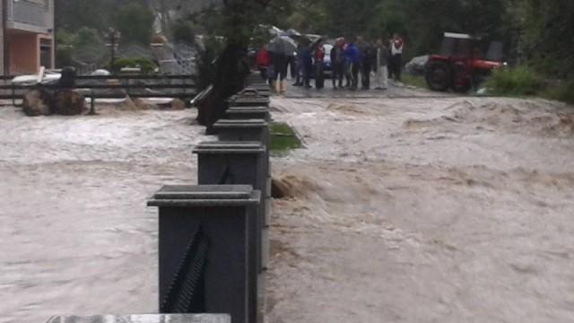 poplave cetrvrta