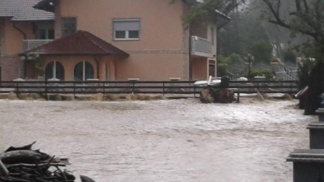poplave cetvrtak