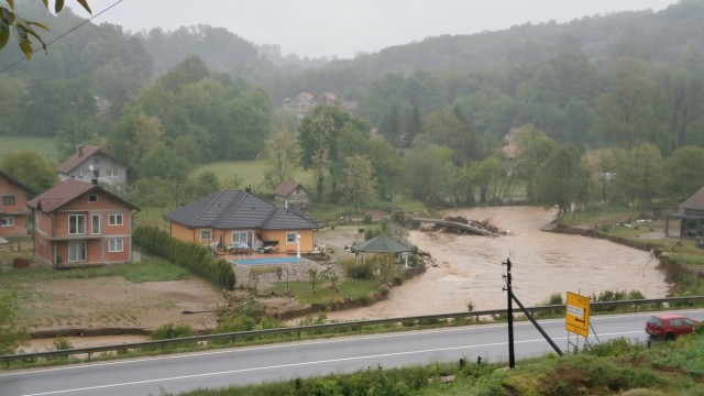 poplave d potok 1