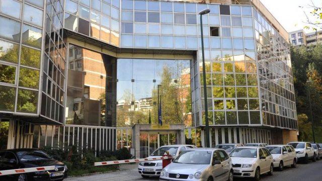 U 30 kontrola na području Tuzlanskog kantona  otkriveno 7 neprijavljednih radnika i zapečaćeno 9 objekata
