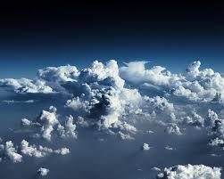 U Bosni i Hercegovini umjereno do pretežno oblačno vrijeme