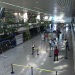 Međunarodni aerodrom Sarajevo bilježi rekordne rezultate - U avgustu najveći broj putnika u historiji