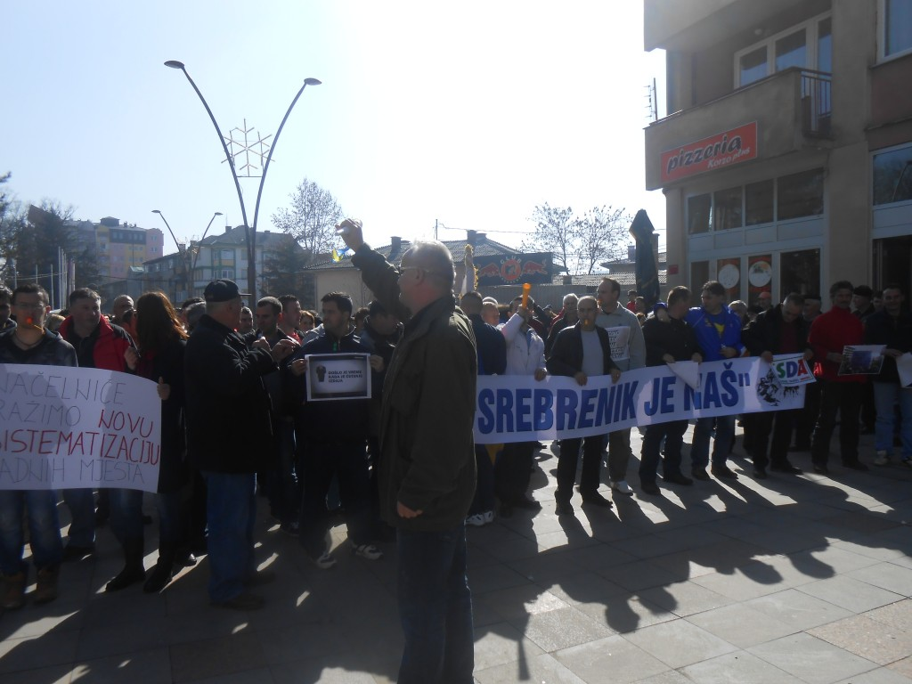 protesti Srebrenik 25.02 036