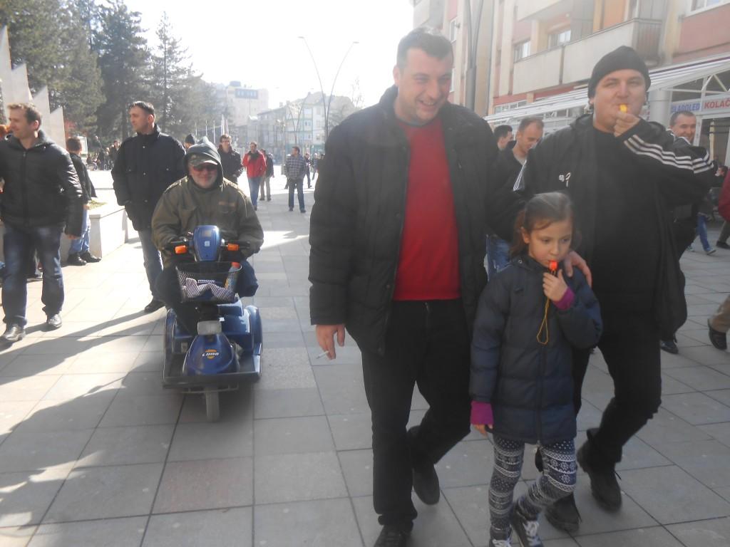 protesti Srebrenik 25.02 048