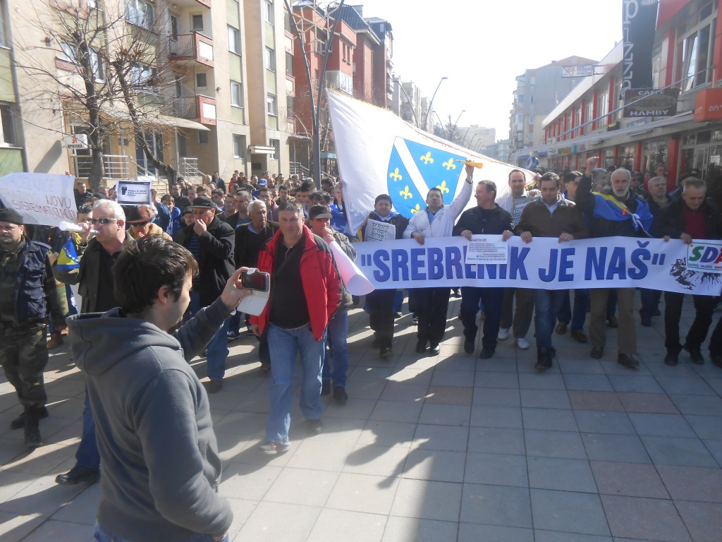 protesti Srebrenik 25.02 054