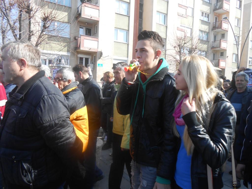 protesti Srebrenik 25.02 055