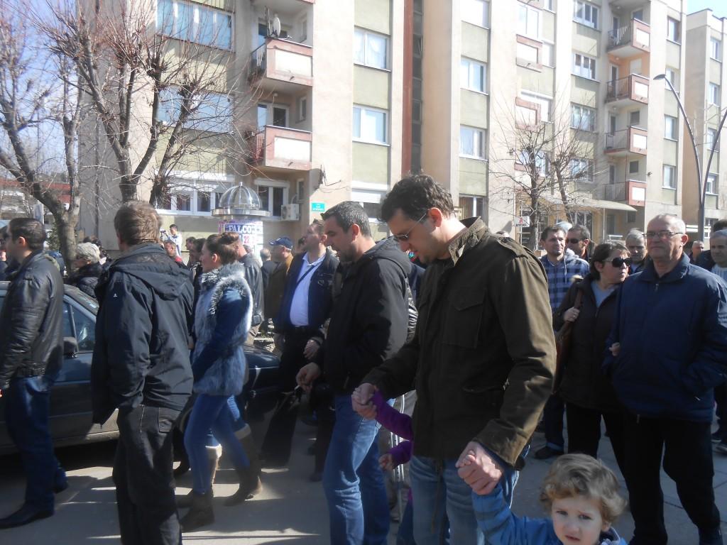 protesti Srebrenik 25.02 058