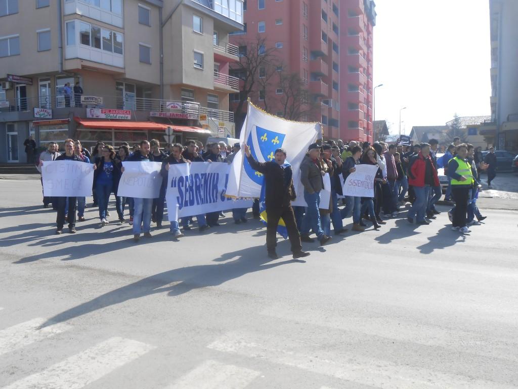 protesti Srebrenik 25.02 065