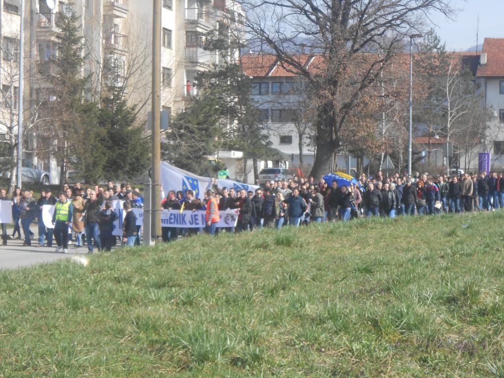 protesti Srebrenik 25.02 066