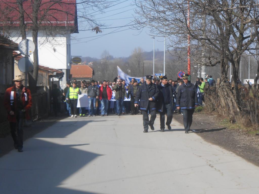 protesti Srebrenik 25.02 070