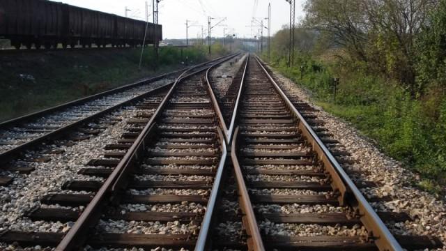 Projekat izgradnje pruge Vareš – Banovići nije pao zaborav