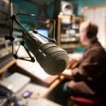 Svjetski dan radija 13. februar