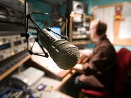 Danas je Svjetski dan radija