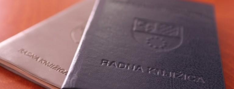 radna-knjizica-fbih-780x298