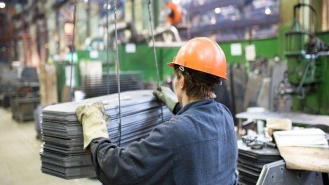 BiH će uskoro morati 'uvoziti' radnu snagu