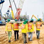 Evropska sedmica sigurnosti i zdravlja na radu