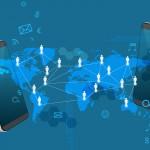 Ukida se nacionalni roaming u BiH