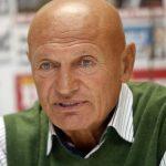 Poginuo kralj narodne muzike Šaban Šaulić