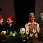 """""""Sevdalinko, u srcu te nosim"""", 6. Festival sevdalinke TK"""
