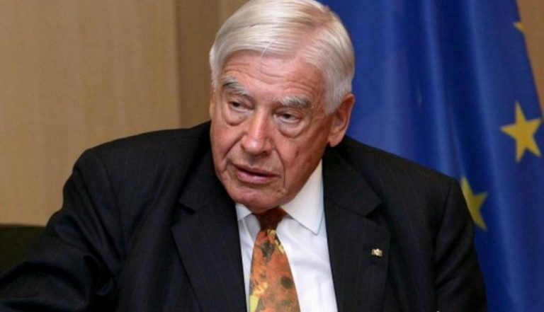 Schwarz-Schilling: Laž je da su Hrvati diskriminisani u BiH, čak su u boljoj poziciji od Bošnjaka
