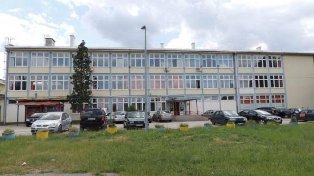Još uvijek ima mjesta za upis učenika u MSŠ Srebrenik