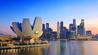 19 najbogatijih i ekonomski najstabilnijih gradova na svijetu