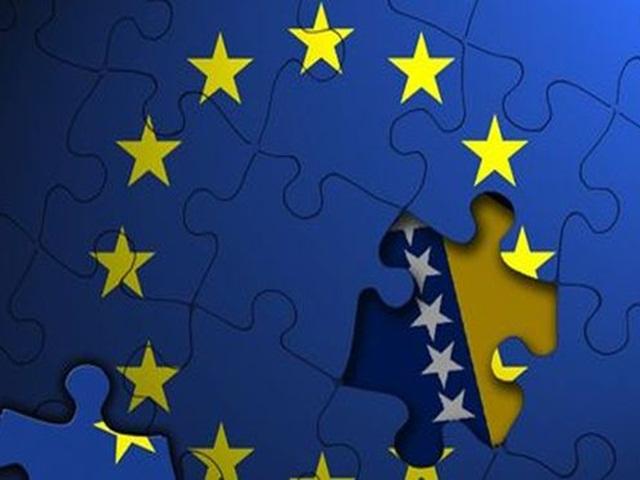 Delegacija EU i EUSR u BiH duboko zabrinuti povodom situacije u Banja Luci