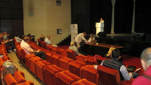 Ministarstvo kulture TK – Potpisani ugovori o finansiranju kulturnih manifestacija