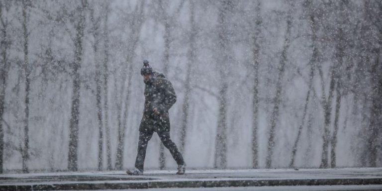 Radno vrijeme prilagoditi zimskim uslovima