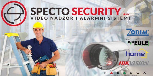 SPECTO COMMERCE je internet trgovina koja na jednom mjestu omogućava jednostavnu kupovinu širokog asortimana proizvoda. Naš primarni cilj da svojim klijentima pružimo zadovoljstvo povoljne, brze i sigurne kupovine.