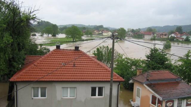 spionica poplave 3