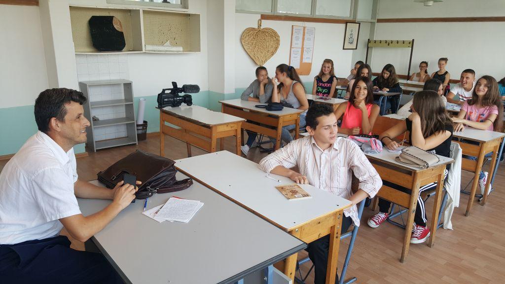 spionica-skola5
