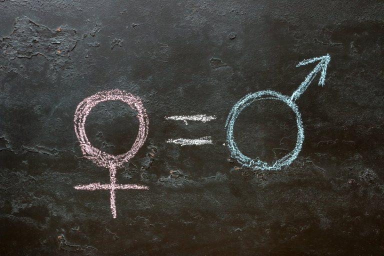 Njemačka odobrila treću opcija za spol u službenoj evidenciji