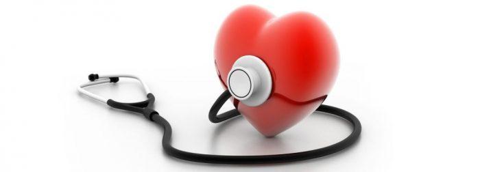 Kardiovaskularne bolesti na vrhu ljestvice smrtnosti i u BiH